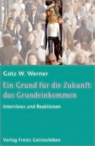 ISBN 978-3-7725-1789-1 / 5,- Euro