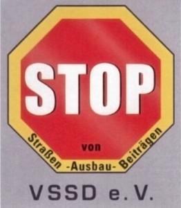 2014_03_STOP_VSSD