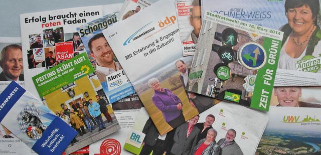 2014_03_Wahlwerbung
