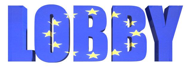 LOBBY und EU