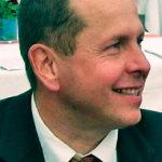 Foto: Werner Grünbauer, 1. Bürgermeister von Pähl