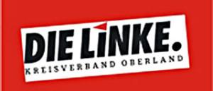Linke-Oberland