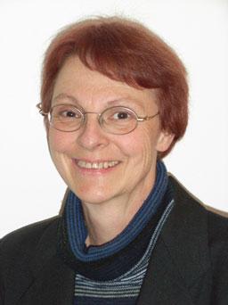 Foto: Irmgard Schreiber-Buhl