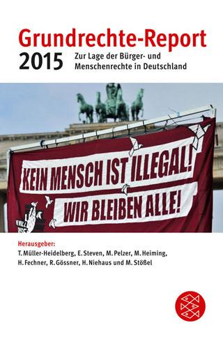 2015_07_Grundrechte-Report2015