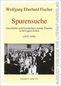 2015_08_Spurensuche_wFischer