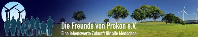 2015_08_prokon_logo