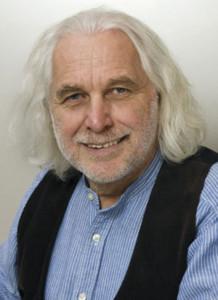 Foto: Hans Schütz