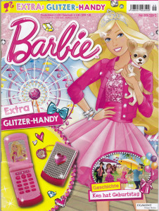 2015_10_Barbie