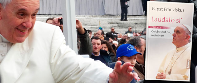 Oha Titel Papst