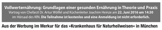 2016_07_krankenhaus_essen