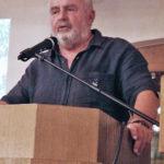 Foto: Dr. Reinhard Erös