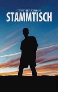 Cover: Stammtisch